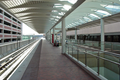 Largo Town Center station -01- (50961667867).png
