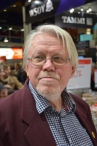 Lars Sund 01.JPG