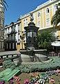 Las Palmas de Gran Canaria, Las Palmas, Spain - panoramio (23).jpg