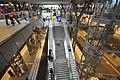 Lascar Inside Berlin Hauptbahnhof (4472547808).jpg