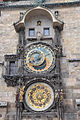 Lascar Pražský orloj (Prague Astronomical Clock) (4502252142).jpg