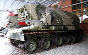 Laser tank 1K17 Szhatie -4.jpg