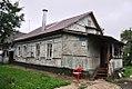 Last Address - Sovremennaya ul. 4. Naro-Fominsk (2).jpg