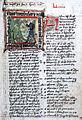Lateinisches Vokabular 1454 img01 (Isny).jpg
