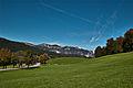 Lattengebirge von Stangaß 1.jpg