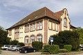 Laudenbach Rathaus 20110411.jpg