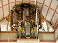 Lauf Johannis Orgel.jpg