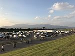Launch area of the 22nd FAI World Hot Air Balloon Championship 14.jpg