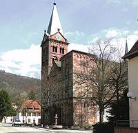 Lautenbach 102-2.JPG