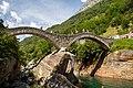 Lavertezzo. Ponte dei salti. 2011-08-13 12-47-25.jpg