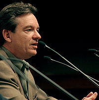 Lawrence Wright cropped.jpg