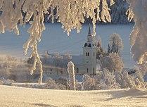 Laxsjö kyrka vinter.jpg
