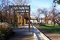 Lazensky park C 2.jpg