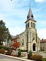 Le Chatelet-sur-Retourne-FR-08-église-3.jpg