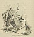 Le Diable boiteux par Le (...)Lesage Alain-René btv1b86002074.jpg