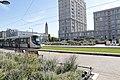 Le Havre, une ville écoresponsable et durable.jpg