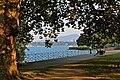 Le Lac de Genève - panoramio (2).jpg