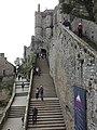 Le Mont-Saint-Michel 20171015 46.jpg