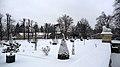 Le Parc de la Malmaison sous la neige - panoramio (22).jpg