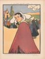 Le Pardon des filles à marier by Torent Le Rire issue 400.png
