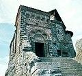 Le Puy-Saint-Michel-10-2001-gje.jpg