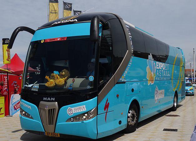 Le Touquet-Paris-Plage - Tour de France, étape 4, 8 juillet 2014, départ (C63).JPG
