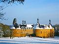 Le château de Saint-Fargeau sous la neige 01.jpg
