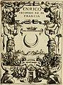 Le imprese illvstri del s.or Ieronimo Rvscelli. Aggivntovi nvovam.te il qvarto libro da Vincenzo Rvscelli da Viterbo.. (1584) (14760313236).jpg