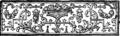 Le rime di M. Francesco Petrarca I p004.png