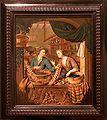 Le vendeur d'oignons-Willem van Mieris.jpg