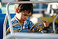 Learning to Drive (6926000084).jpg