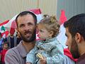 Lebanese Opposition 2006.jpg