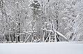 Lebenswertes chemnitz winter stadtpark schnee grosser spielplatz.jpg