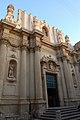 Lecce - panoramio - Michael Paraskevas (2).jpg