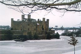 Leeds Castle Winter1 email.jpg