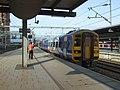 Leeds Railway Station (geograph 5525864).jpg