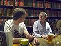 Leeds Wikimeet 2014-06-14 08.jpg