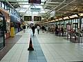 Leeds bus station concourse.jpg