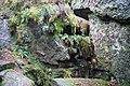 Leekfrith, UK - panoramio (5).jpg
