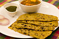 Leftover-daal-chapati-with-paneer-curry.jpg