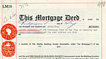 Legal stamps – 1964 mortgage deed.jpg