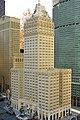 Lego NYC (3169603192).jpg