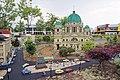 Legoland Deutschland - panoramio (35).jpg