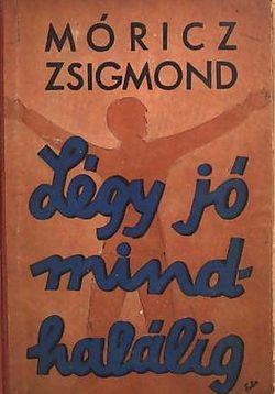"""Képtalálat a következőre: """"móricz zsigmond könyv"""""""