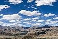Leh and surrounding areas, Ladakh (14701582762).jpg