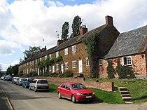 Leicestershire Round through Glooston - geograph.org.uk - 232721.jpg