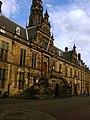 Leiden (18) (8399158695).jpg