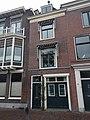 Leiden - Kort Galgewater 7.jpg