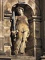 Leiden - Stadhuis - Vrouwenbeeld.jpg