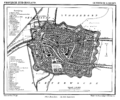 Leiden 1868.png